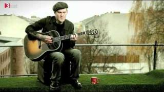 Watch Gaslight Anthem We Did It When We Were Young video