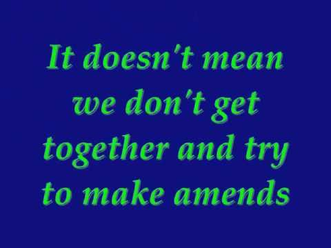 Only Prettier Miranda Lambert Lyrics [hq] video