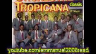 Tropicana - December 24
