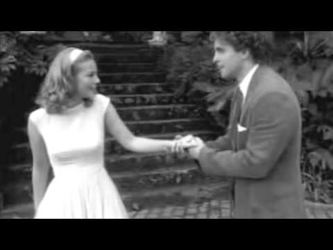 Tema Marcos E Sonia (o Profeta) Close To You - Cídia E Dan video