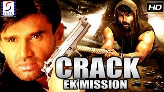 Crack Ek Mission