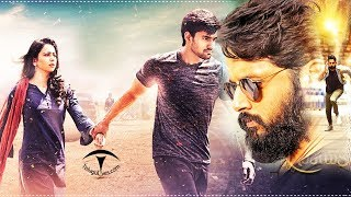 HANGOVER 2 (2019) New Released Full Hindi Dubbed Movie | South Indian Movies Dubbed in Hindi