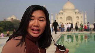 Muslim Travelers - Muslim India dari Masa ke Masa