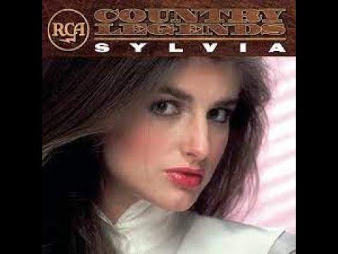 Sylvia- Nobody 1982