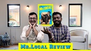 Mr.Local Review | Plip Plip