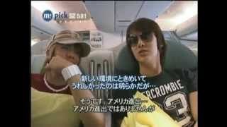 SS501 MpS 9 22