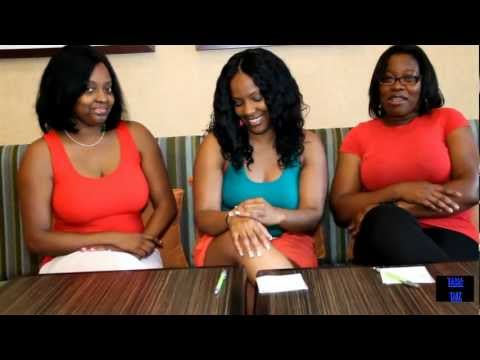 Table Talk Ep.2. Masterbation video