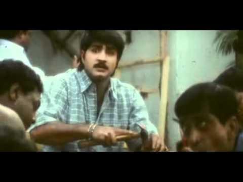 Brahmanandam Comedy from Egire Pavurama 1