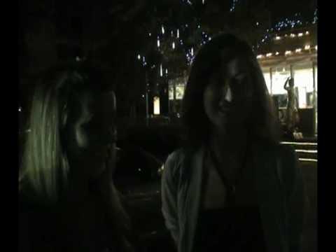 Nightclubs in Thonglor