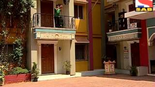 Taarak Mehta Ka Ooltah Chashmah - Episode 1119 - 19th April 2013