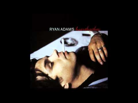 Ryan Adams - Damn Sam I Love A Woman That Rains