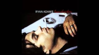 Watch Ryan Adams Damn Sam I Love A Woman That Rains video