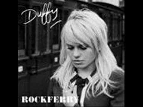 Duffy - Mercy