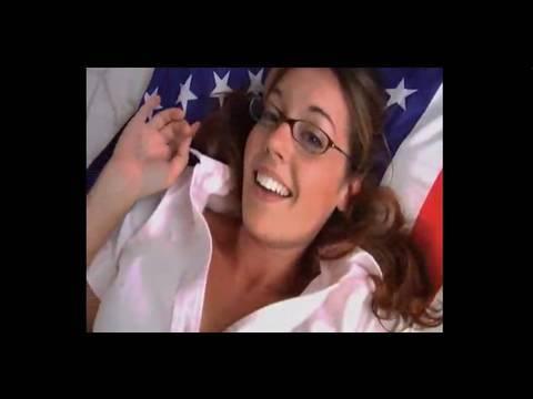 I Masturbated To Sarah Palin (John McCain Ad)