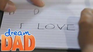 Dream Dad: True Love