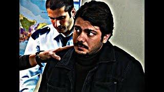 Arka Sokaklar - Ali Lalesi Rıza Babaya Nasıl Enselendi?