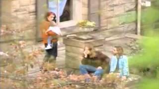 download lagu Kurt Cobain's House, Lake Washington Boulevard 171, Seattle, Wa gratis