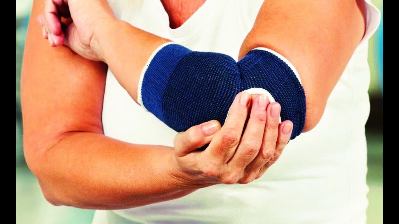 Боль в суставах рук в домашних условиях 970