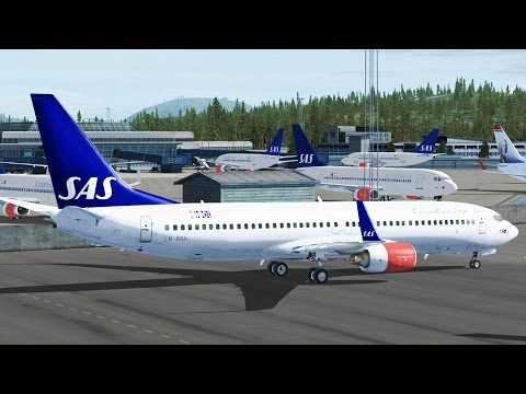 Forex cph airport