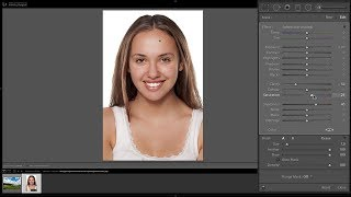 5 Lightroom Tips You Wish You Knew Yesterday!