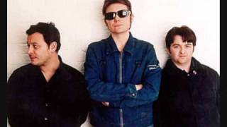 Watch Manic Street Preachers SYMM video