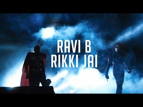 Rikkijai Leh We Fete - Mp3 Download - LyricsMp3Skull