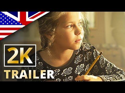 Watch Ella and Friends 2 - Paterock (2014) Online Free Putlocker