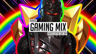 Best Music Mix 2018 | ♫ 1H Gaming Music ♫ | Dubstep, Electro House, EDM, Trap #91