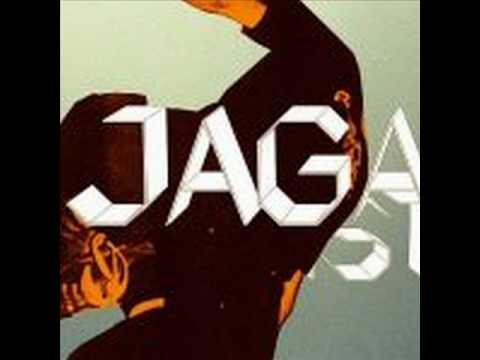 Jaga Jazzist - Airborne