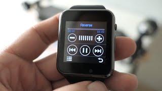 A1 Smart Watch Worth It?
