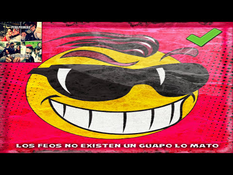 Foto Pal Face - Cancion - Sonido - Musica - enchufetv - (Original Mix)