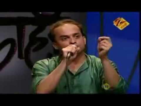 Kavita - Pralay video