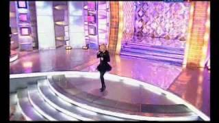 Валентина Легкоступова - Ищу тебя