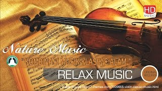 Download Lagu Relaxation Music - Relaxation Music Classical Music Remix With Natural Voices | FULL Gratis STAFABAND