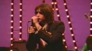 Watch Strokes Take It Or Leave It video