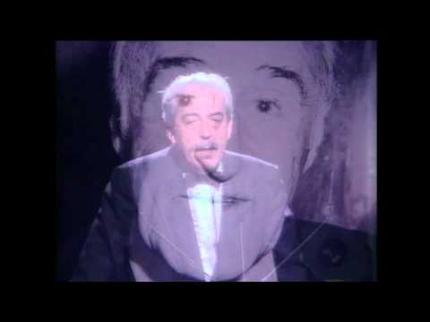 Homenaje a Luis Escobar (Premios Goya 1991)