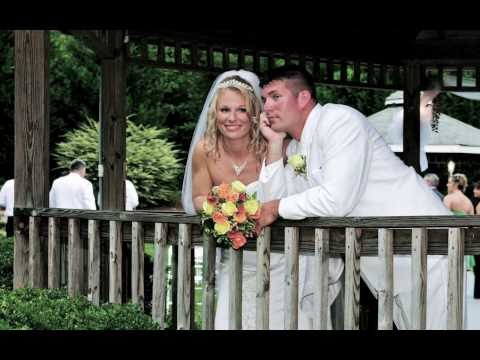 0 Forrest Hills Wedding in Dahlonega, Georgia