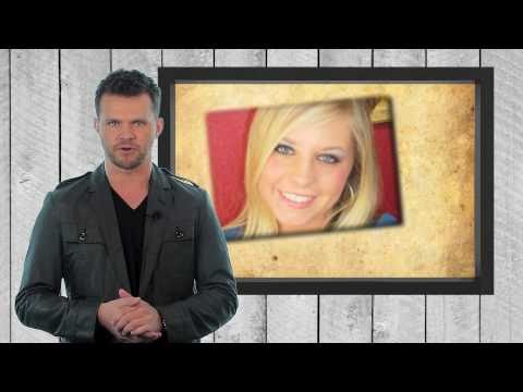 Sheriff: Evidence Found In Holly Bobo Disappearance