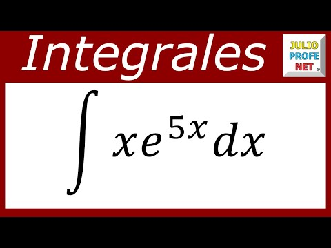 soluci-n-de-una-integral-por-partes-.html
