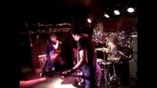 Watch Rusty Doin Fine video