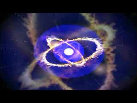 10  Rebelion   Synthaurion lvRA 5 01 Various Artists   RADIO OF ALIENS VOL  1 [POEM]
