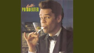 Watch Buster Poindexter Good Morning Judge video