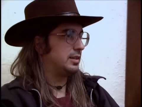 j mascis interview from 2001 - circuit 8