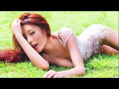 eroticheskiy-progressive-trance
