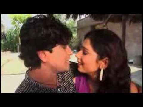 Prem Pratigya Bhojapuri Trailar video