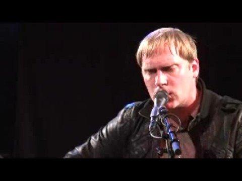 Tomte - Die Bastarde, die dich jetzt nach Hause bringen (Live)