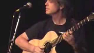 California Dreaming Michael Chapdelaine