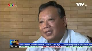 vtv   Ban tin tai chinh   6 5 2016