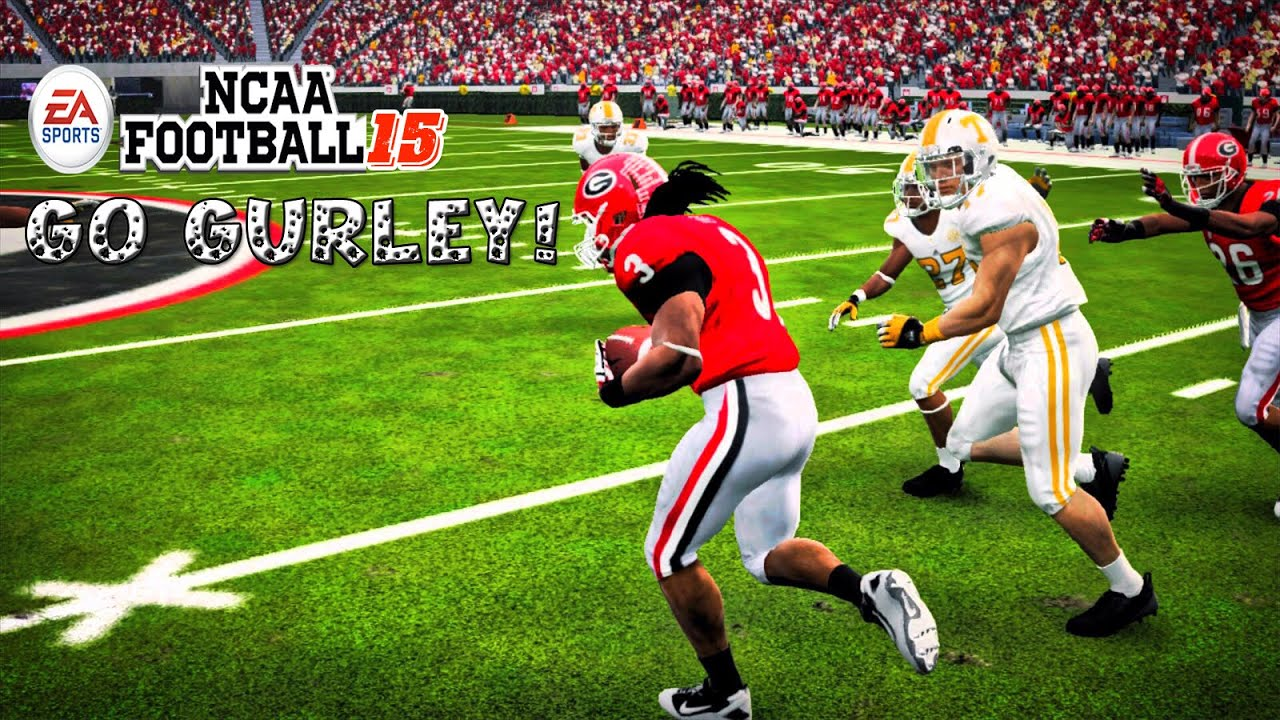 ncaa foitball when is the ncaa football championship game