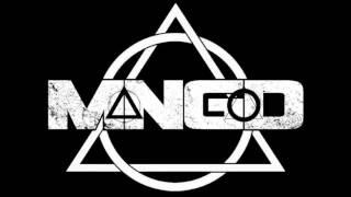 Mangod Inc. - Eyes don't lie